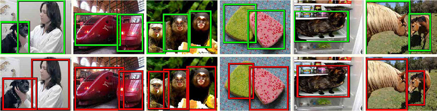 图像目标检测方法大全 - Python开发社区 | CTOLib码库